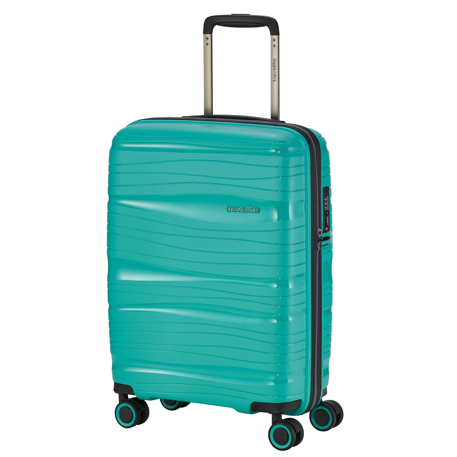 travelite-motion-55cm-trolley-minze