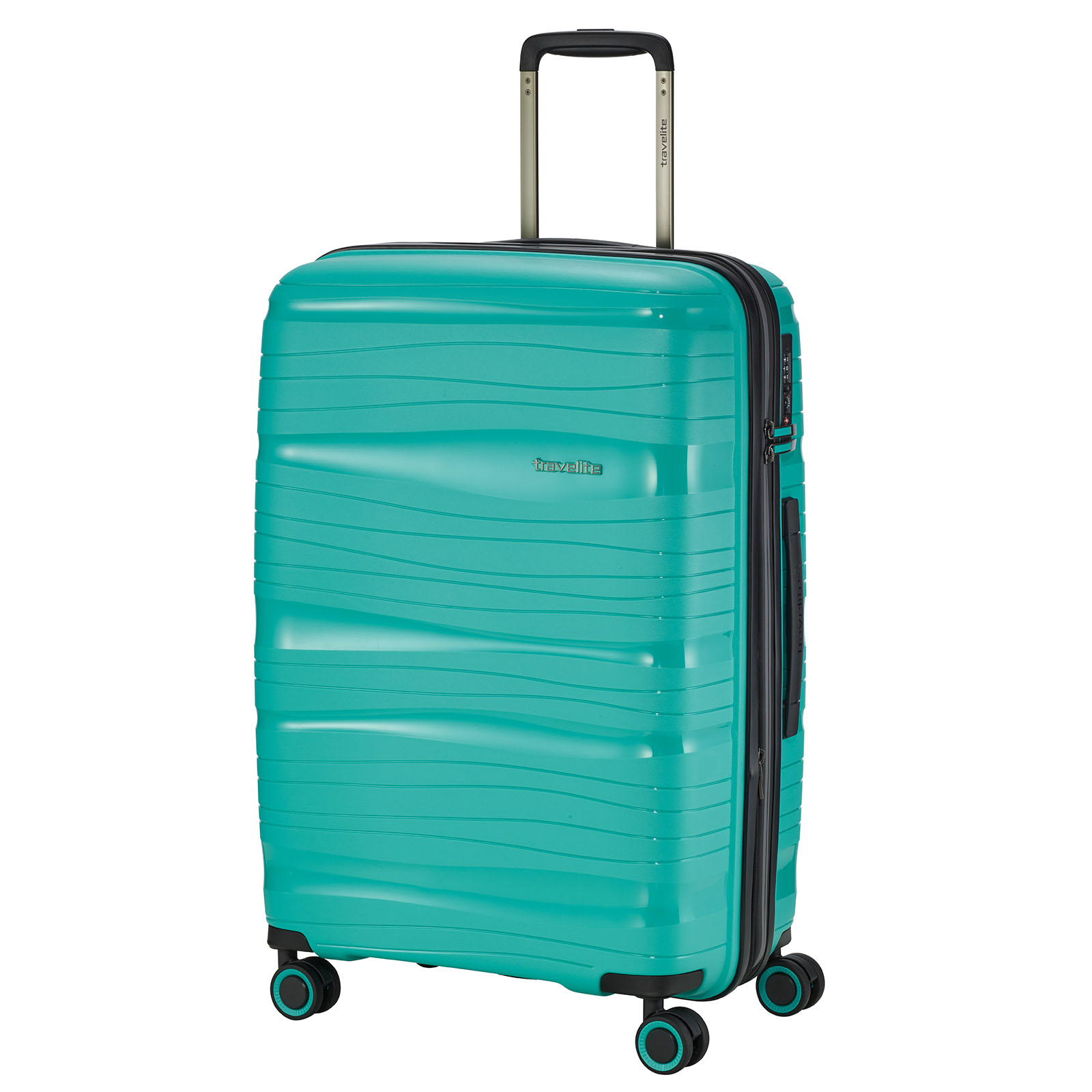 travelite-motion-67cm-trolley-minze