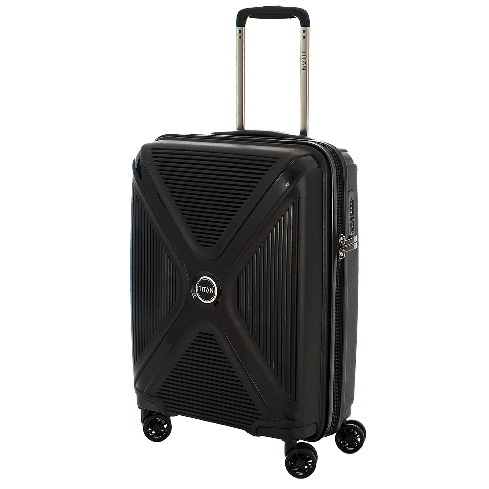 titan-paradoxx-black-uni-4w-55cm-bordtrolley