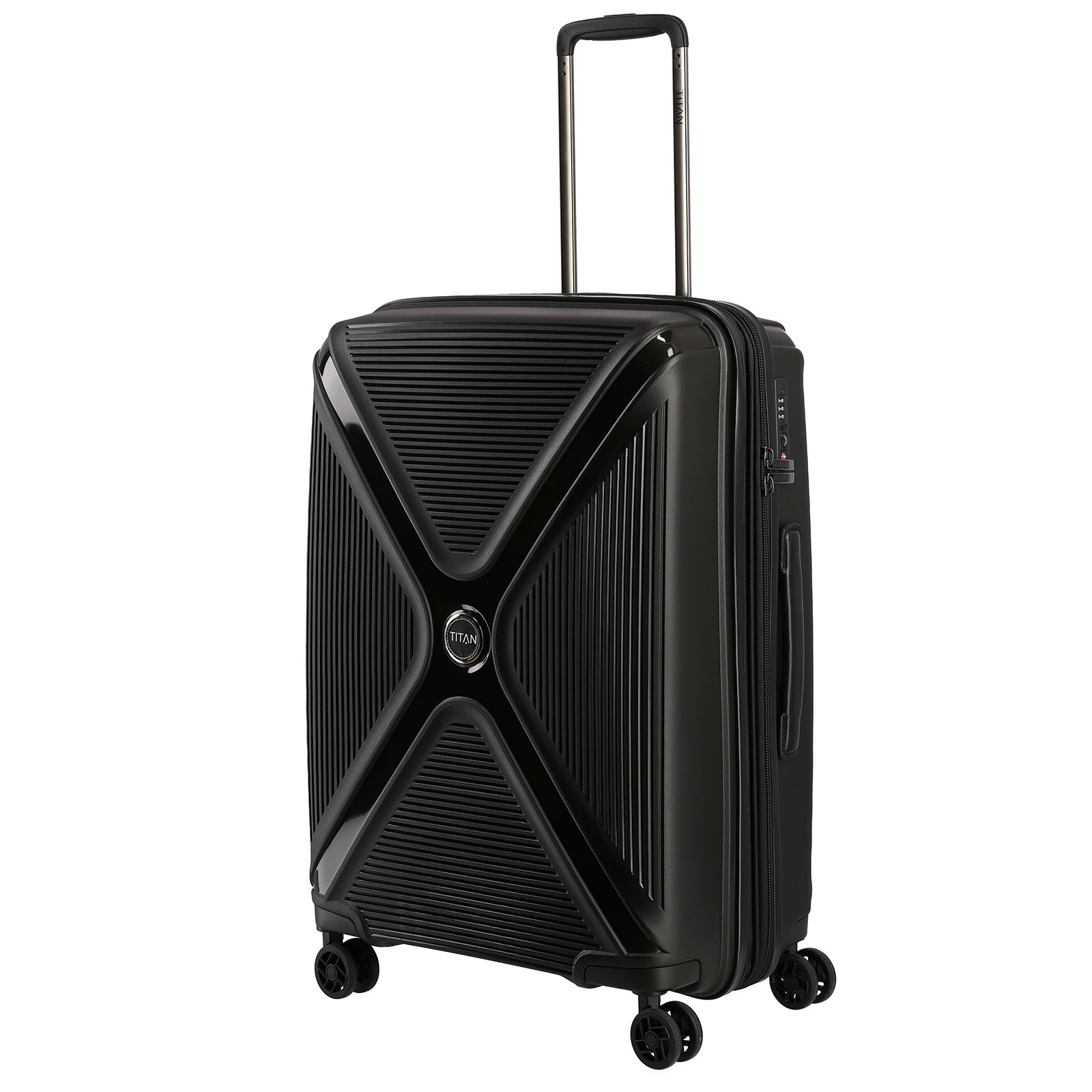 titan-paradoxx-schwarz-4w-68cm-trolley