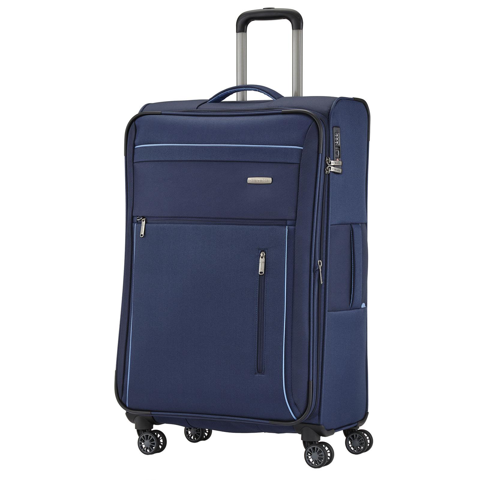 travelite-capri-marine-76cm-stoff-trolley