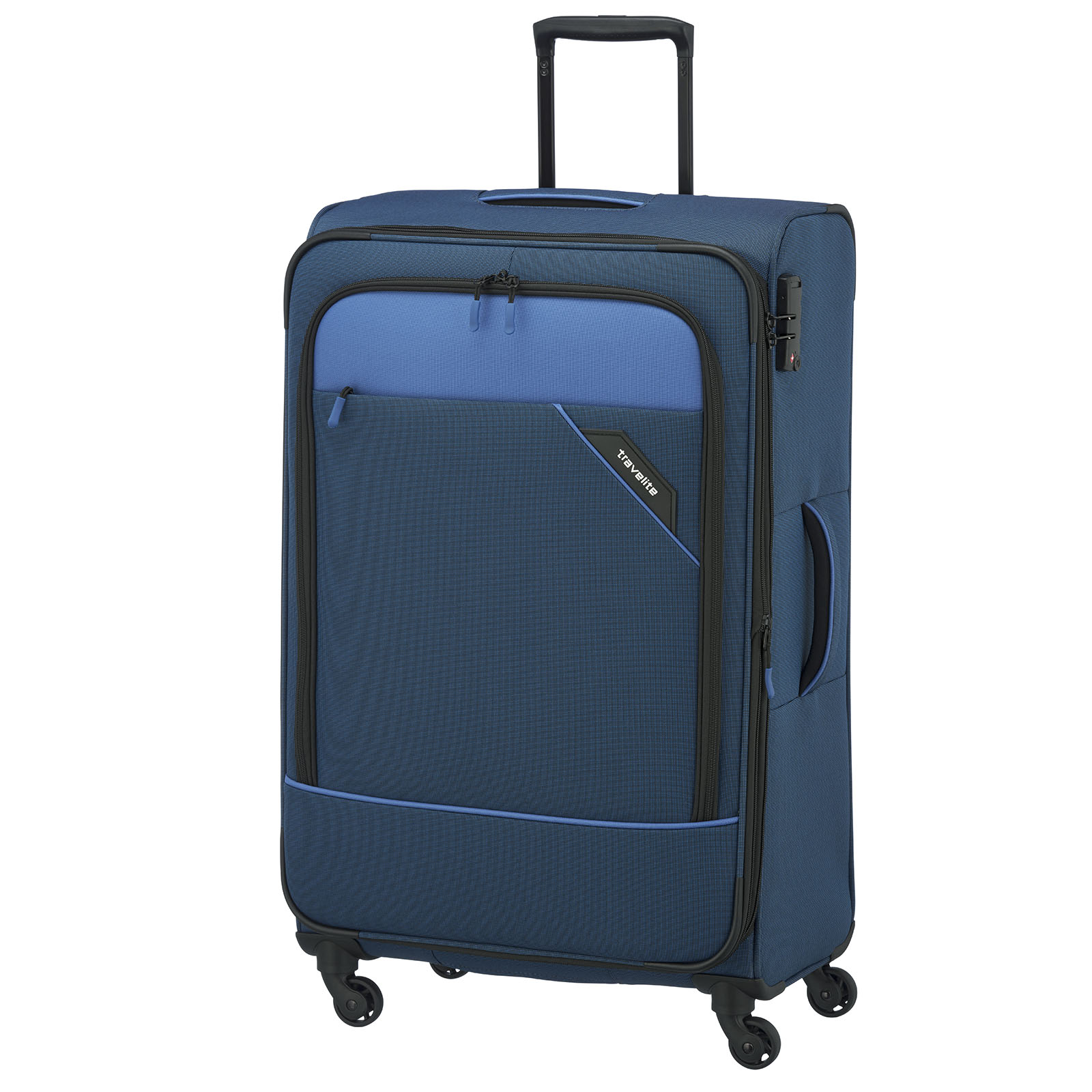 travelite-derby-marine-77cm-stoff-trolley