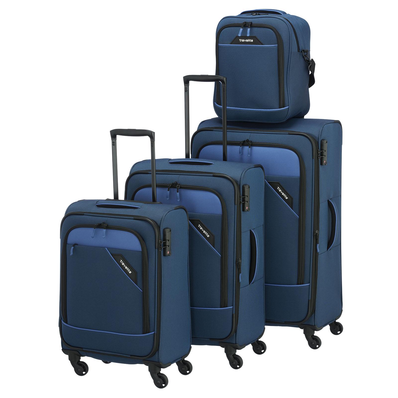 travelite-derby-marine-4-tlg-trolley-set-bordtasche