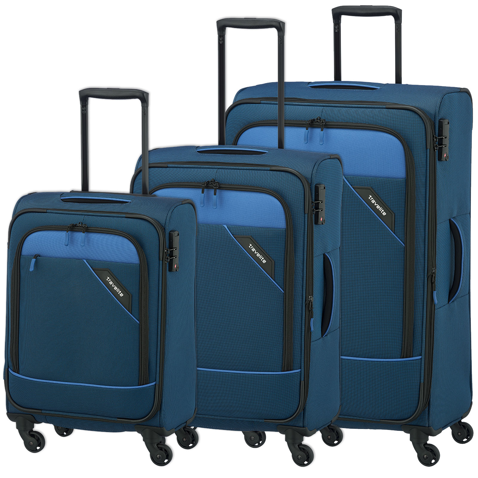 travelite-derby-marine-3-tlg-trolley-set
