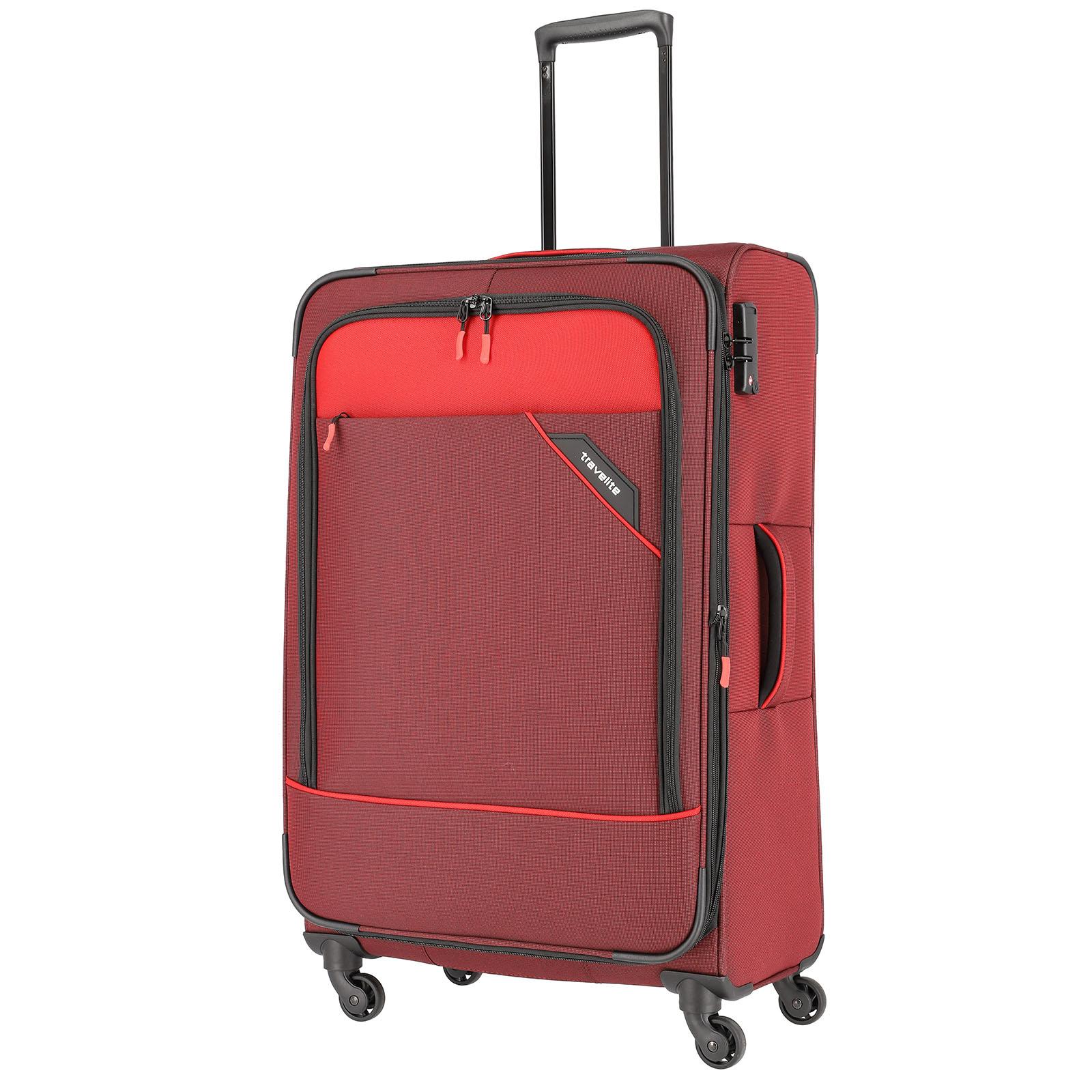 travelite-derby-rot-77cm-stoff-trolley