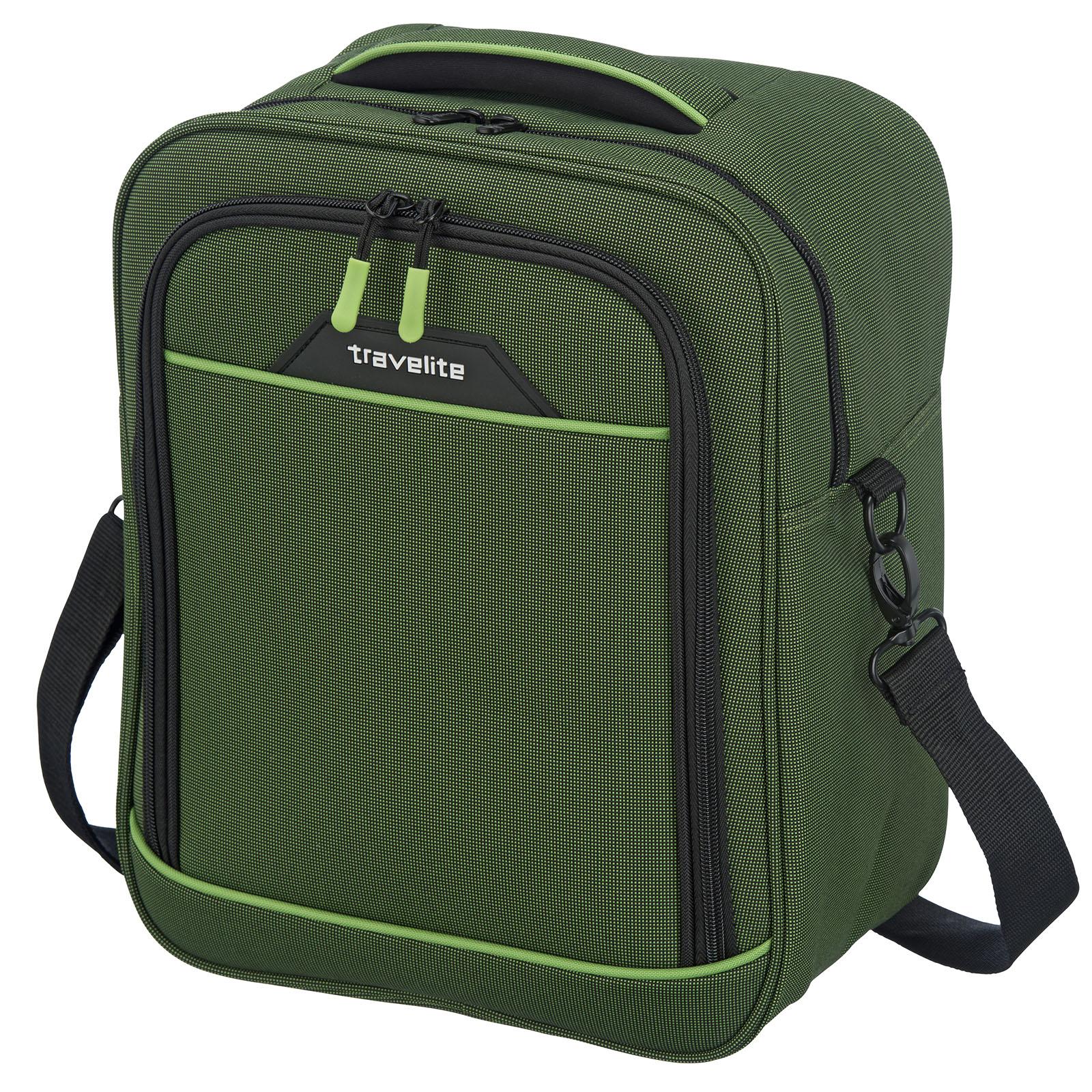 travelite-derby-grun-bordtasche-hoch