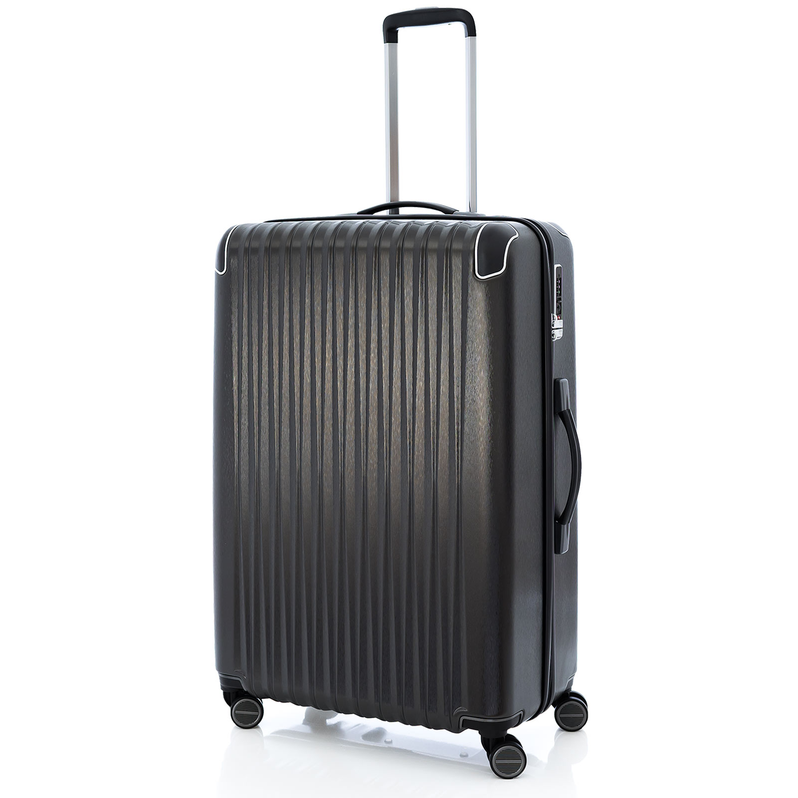 titan-barbara-glint-anthrazit-metallic-77cm-trolley