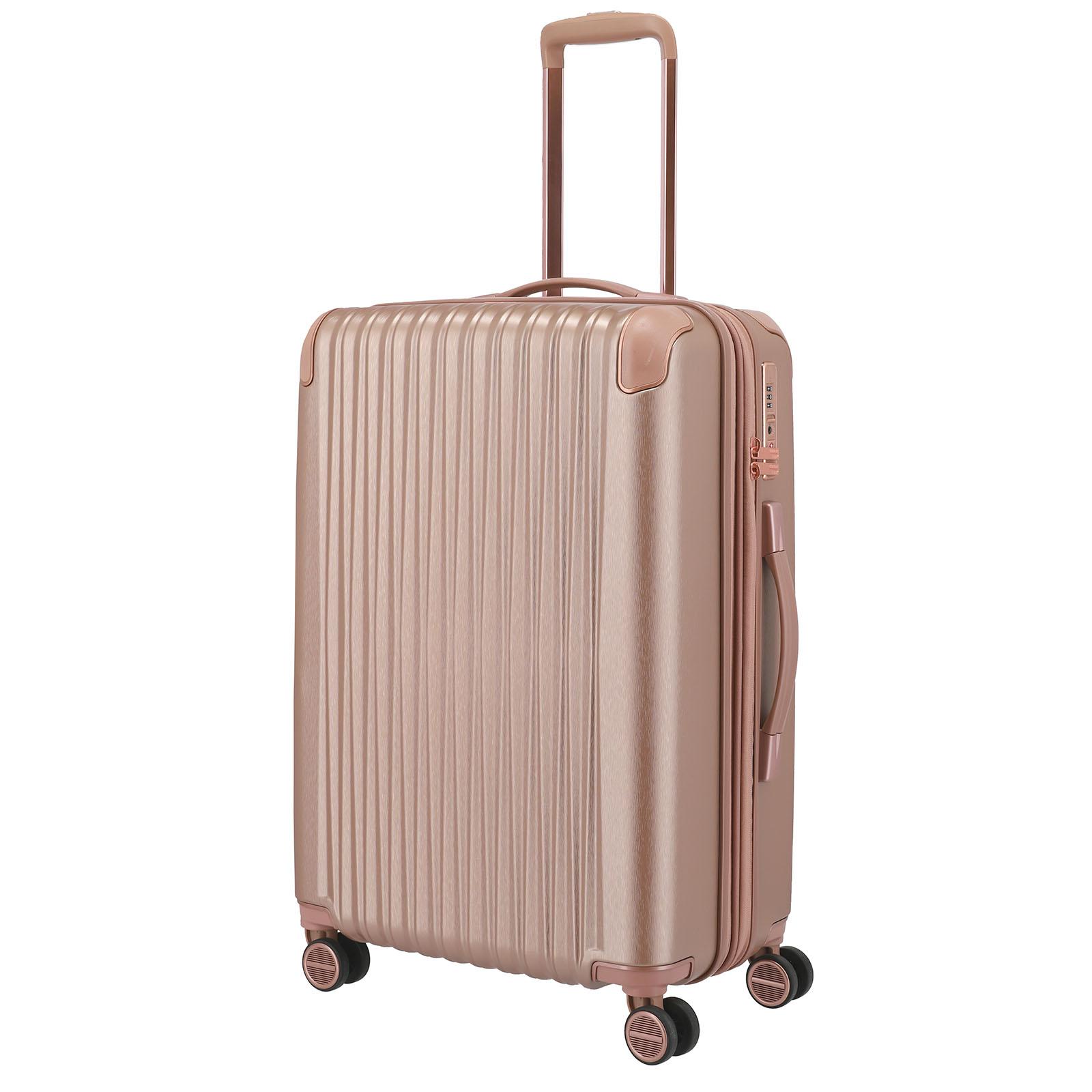 titan-barbara-glint-rose-metallic-67cm-trolley