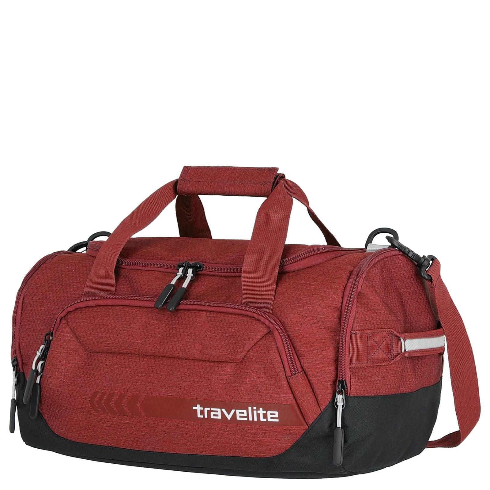 travelite-kick-off-reisetasche-s-rot