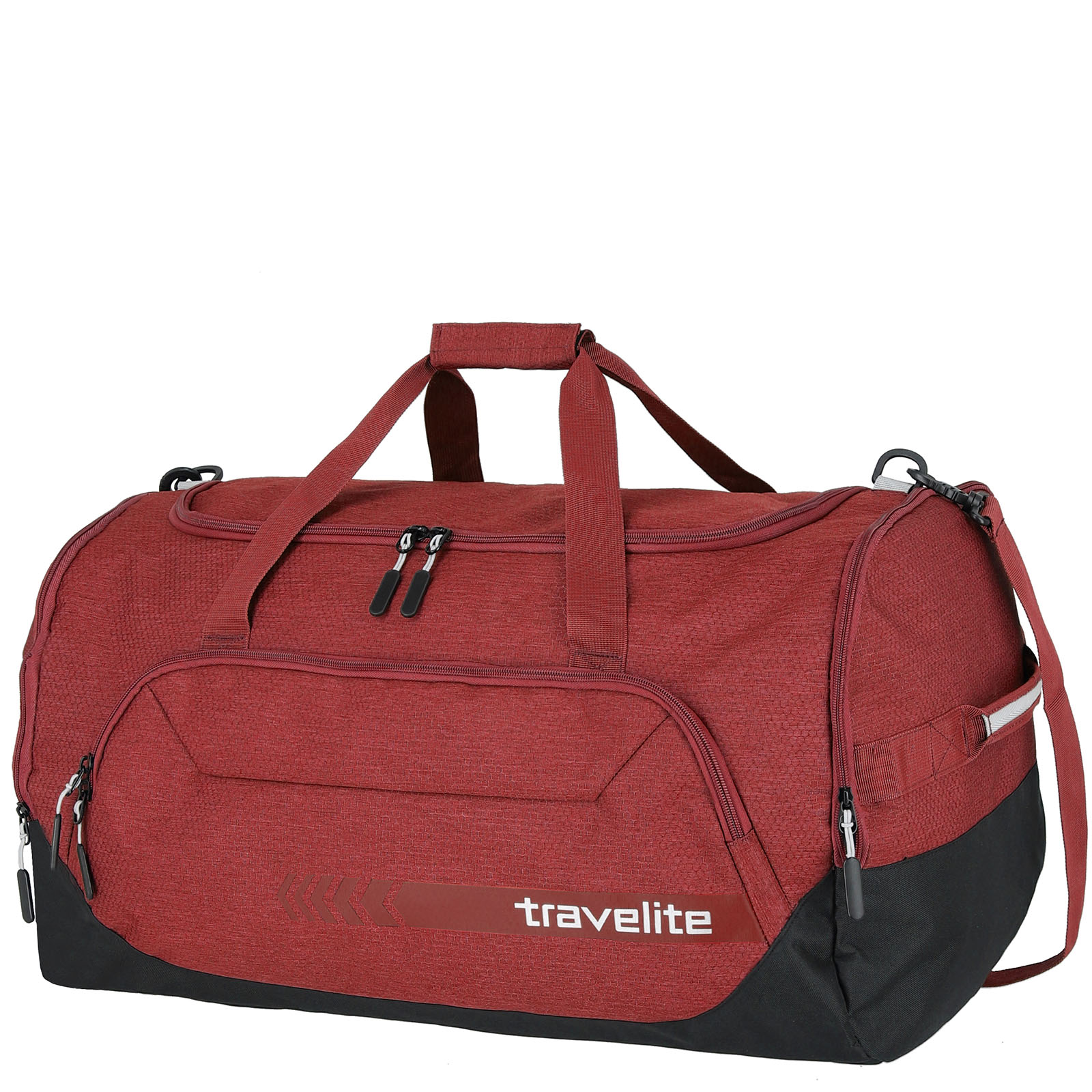 travelite-kick-off-reisetasche-l-rot