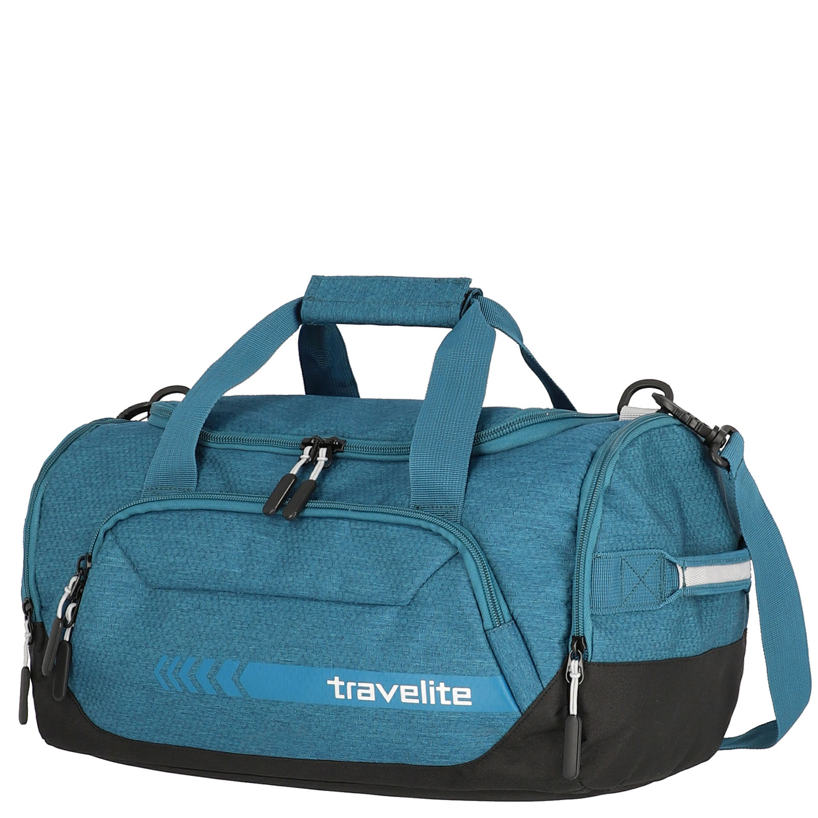 travelite-kick-off-reisetasche-s-petrol