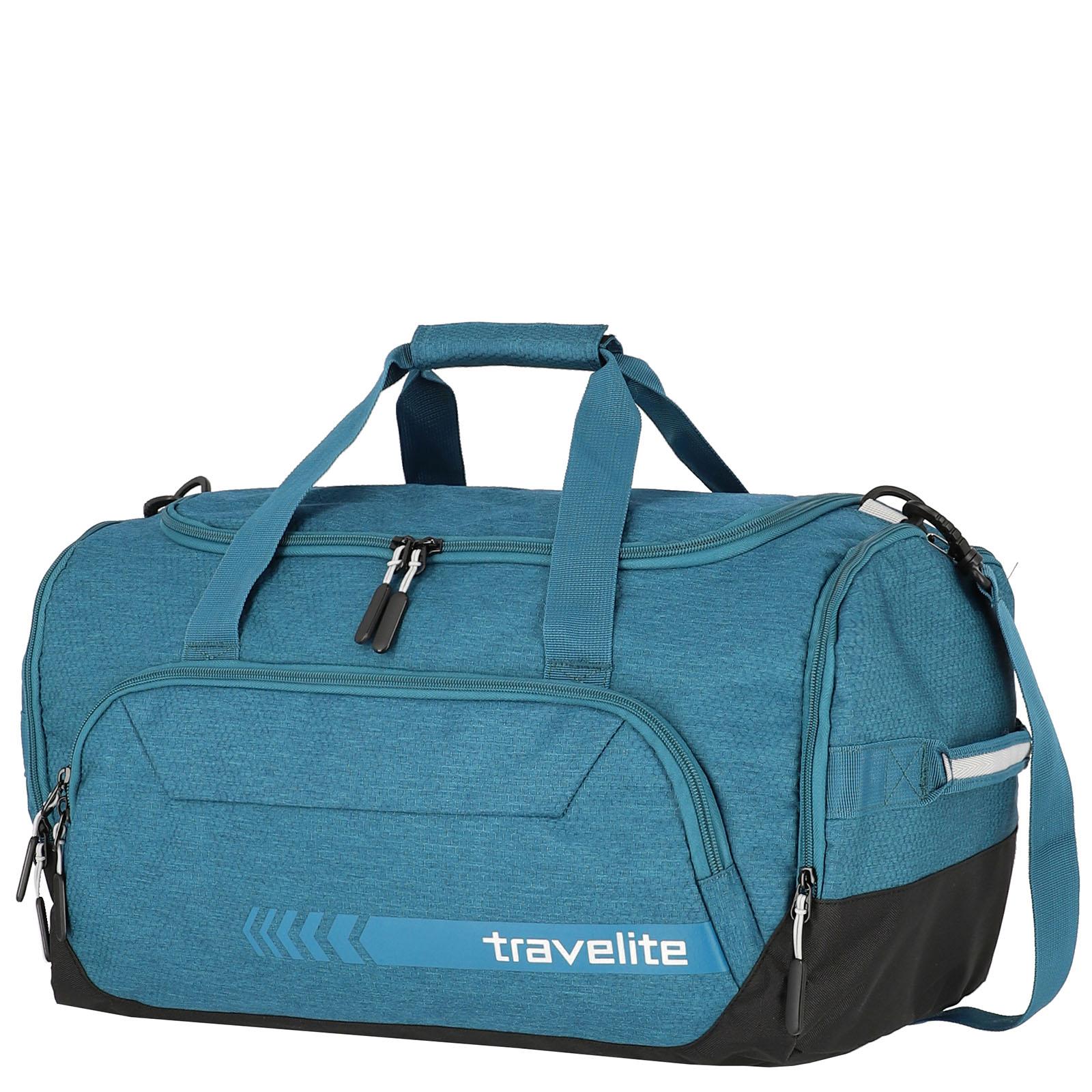 travelite-kick-off-reisetasche-m-petrol