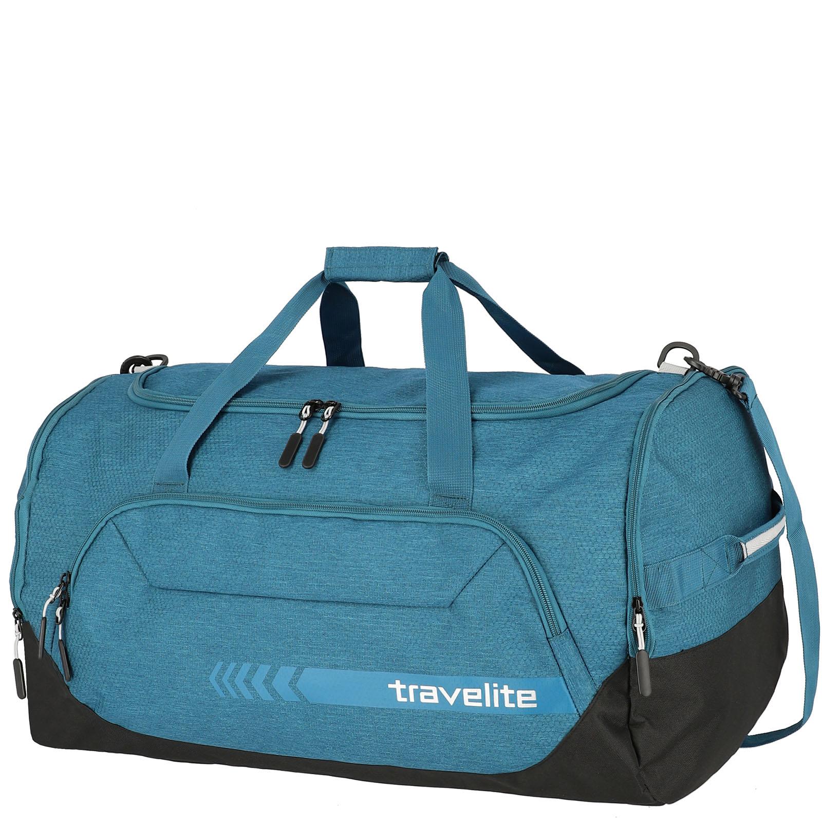 travelite-kick-off-reisetasche-l-petrol