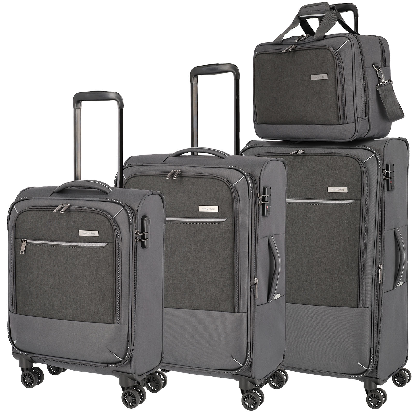 travelite-arona-4-tlg-trolley-set-anthrazit