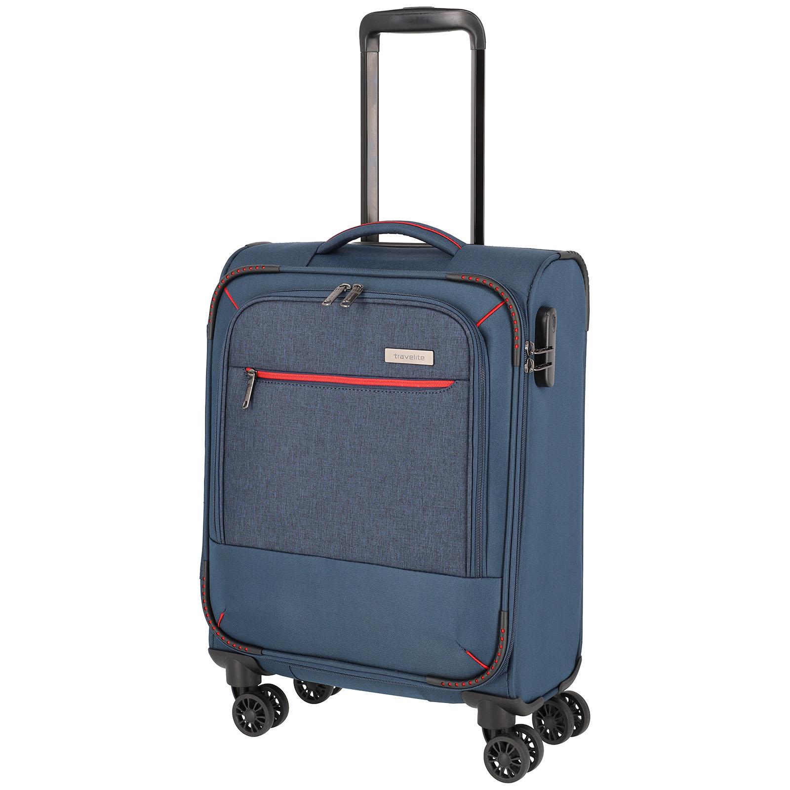 travelite-arona-55cm-trolley-marine