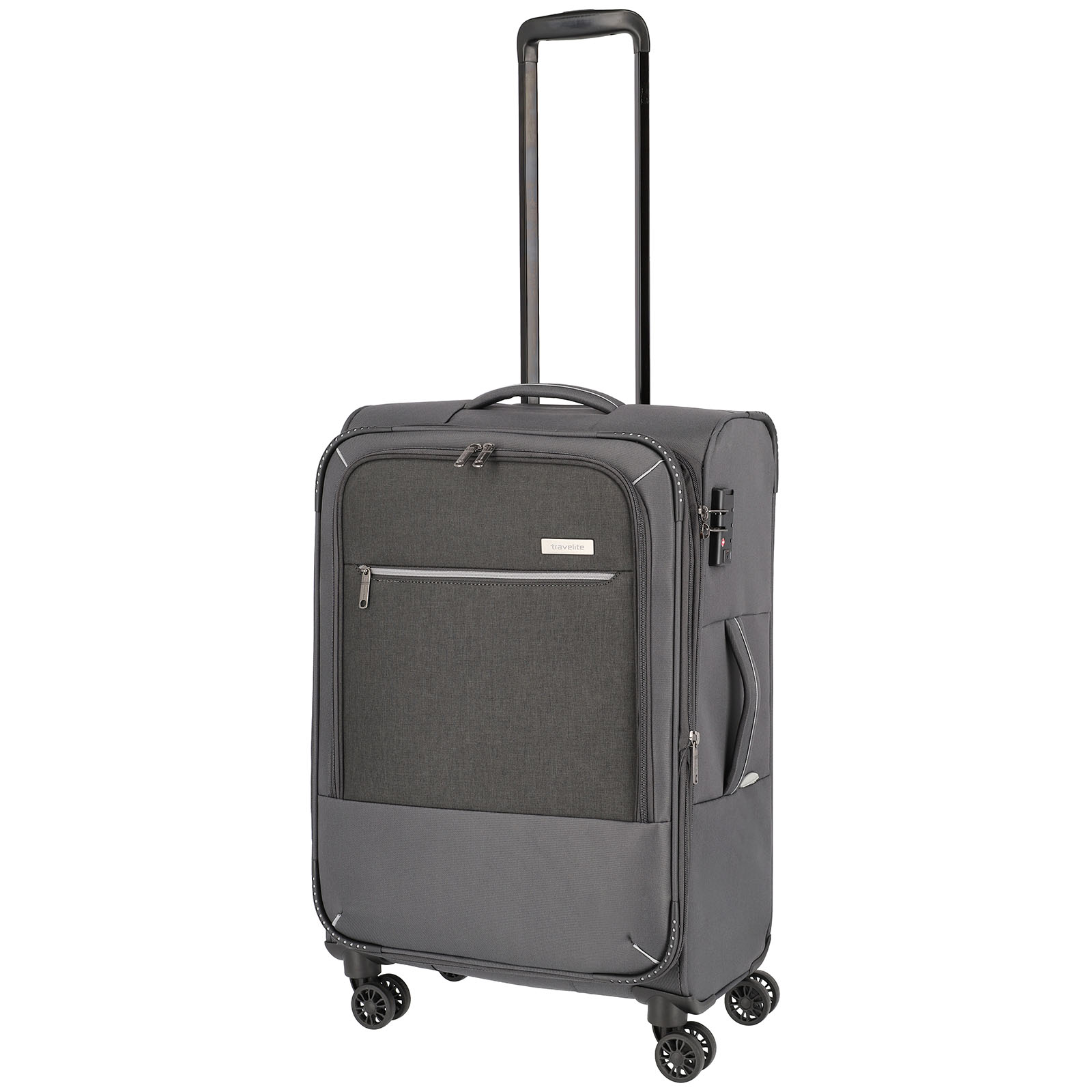 travelite-arona-66cm-trolley-anthrazit