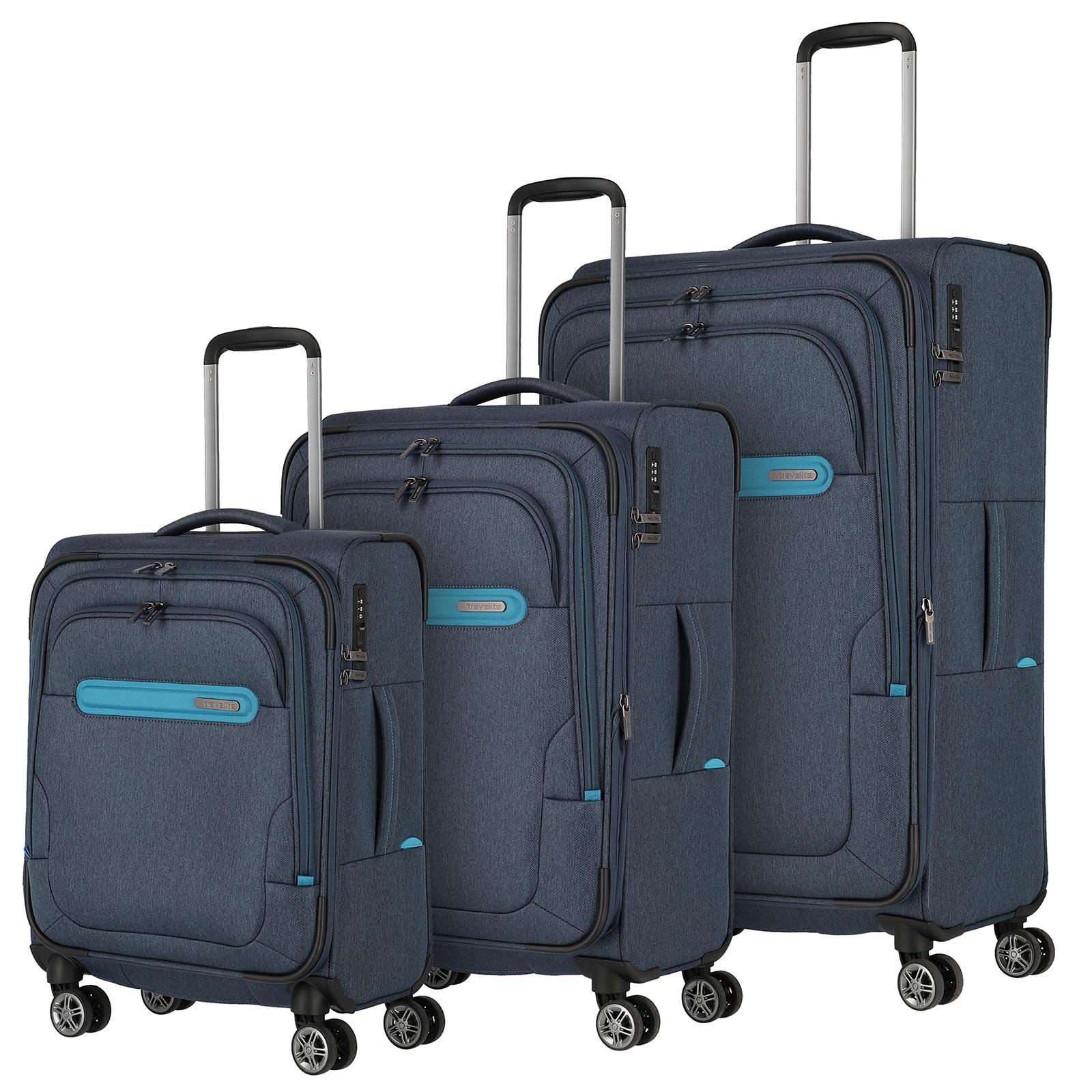 travelite-madeira-marine-turkis-3-tlg-trolley-set-4-rad-handgepack