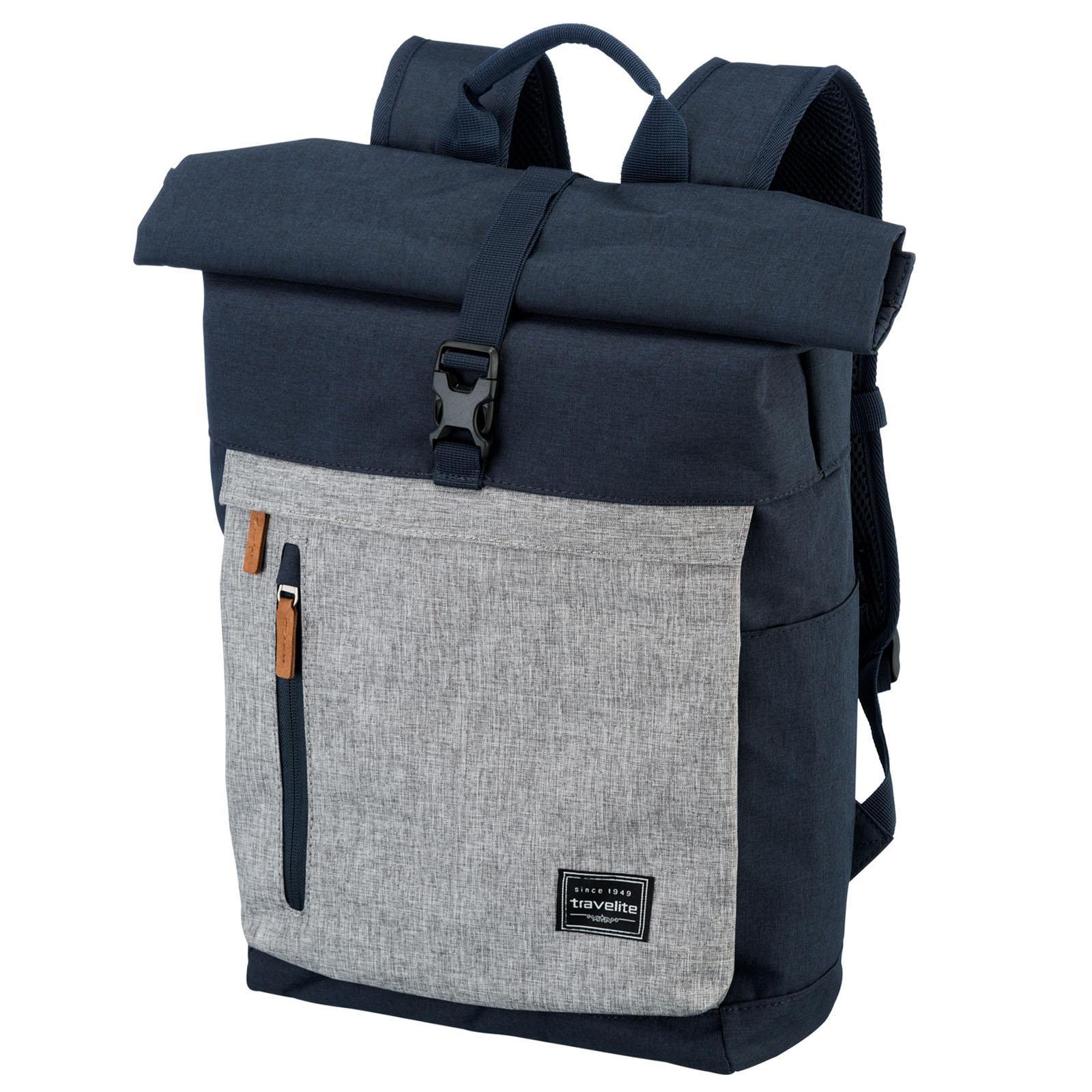 travelite-basics-rollup-rucksack