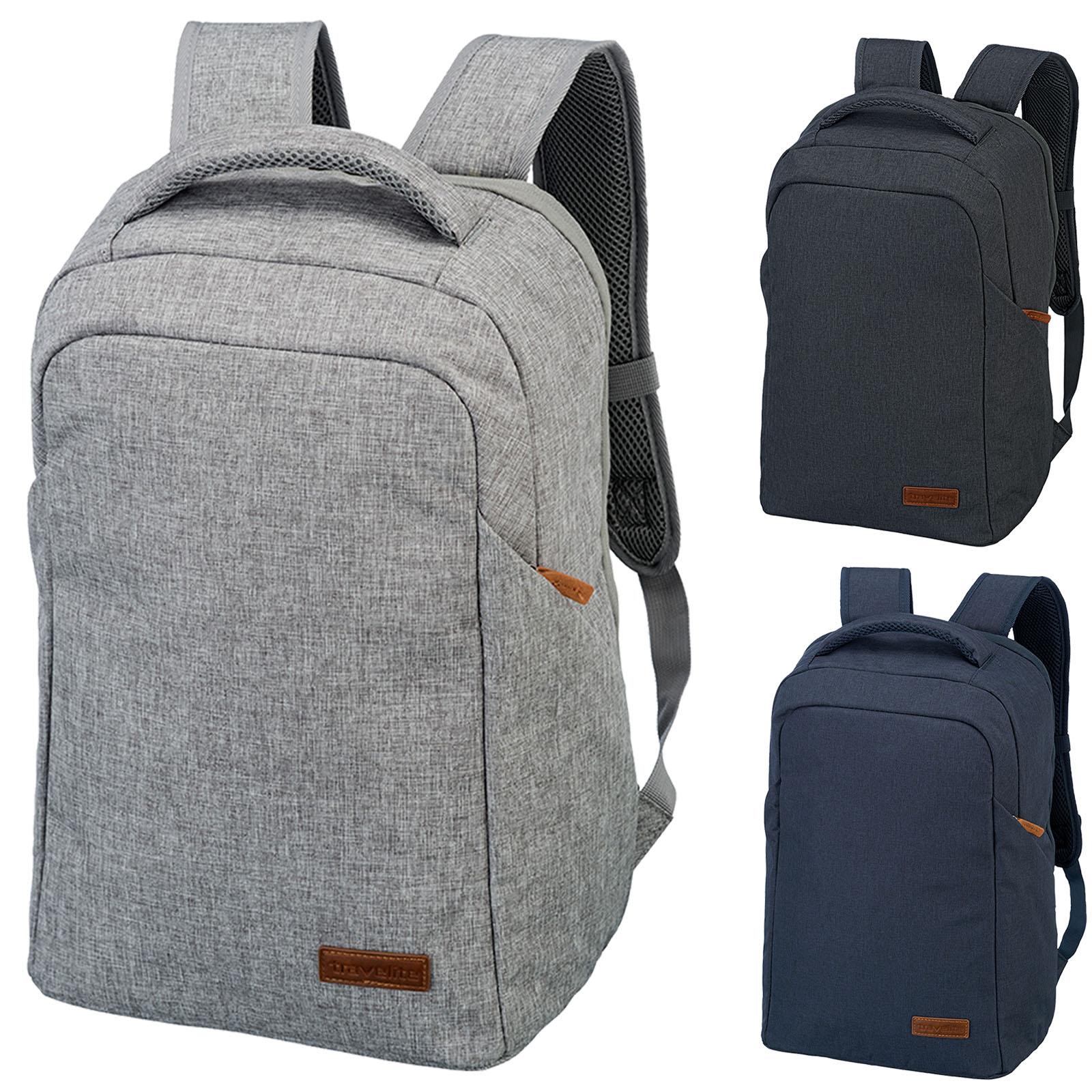 travelite-basics-safety-rucksack