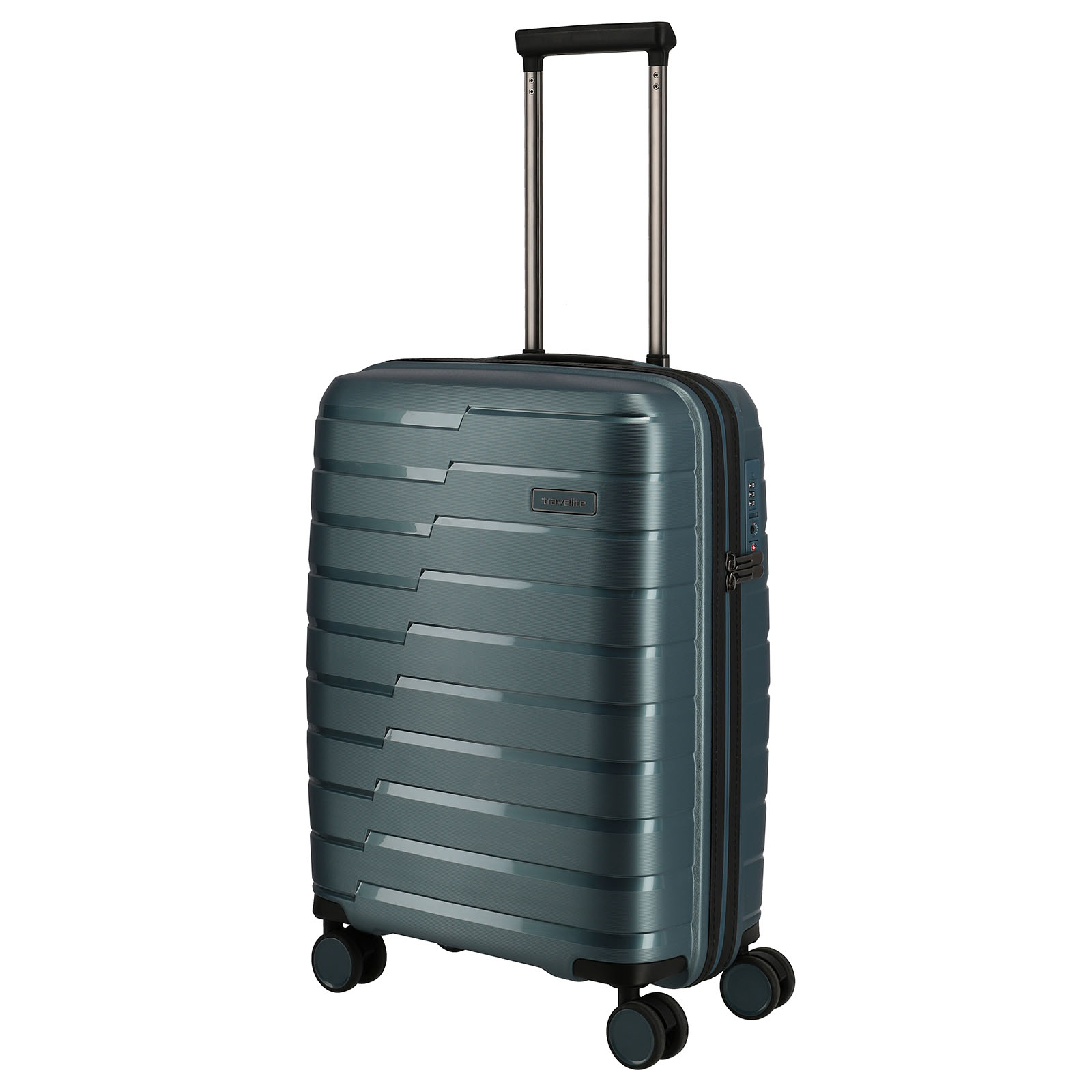 travelite-air-base-55cm-trolley-eisblau