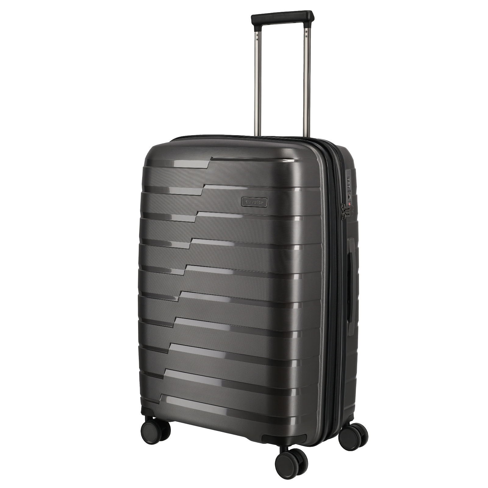 travelite-air-base-67cm-trolley-anthrazit