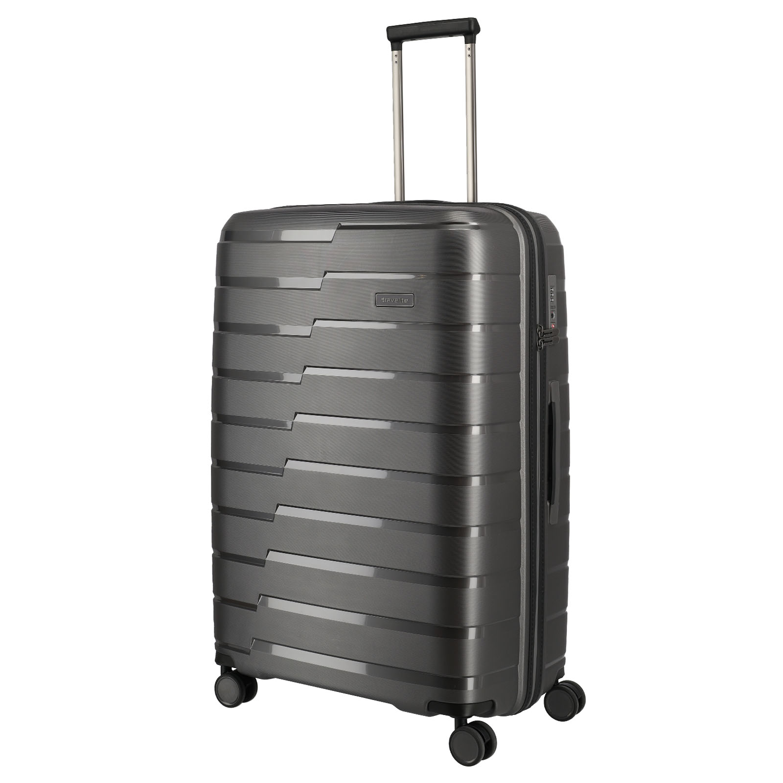 travelite-air-base-77cm-trolley-anthrazit