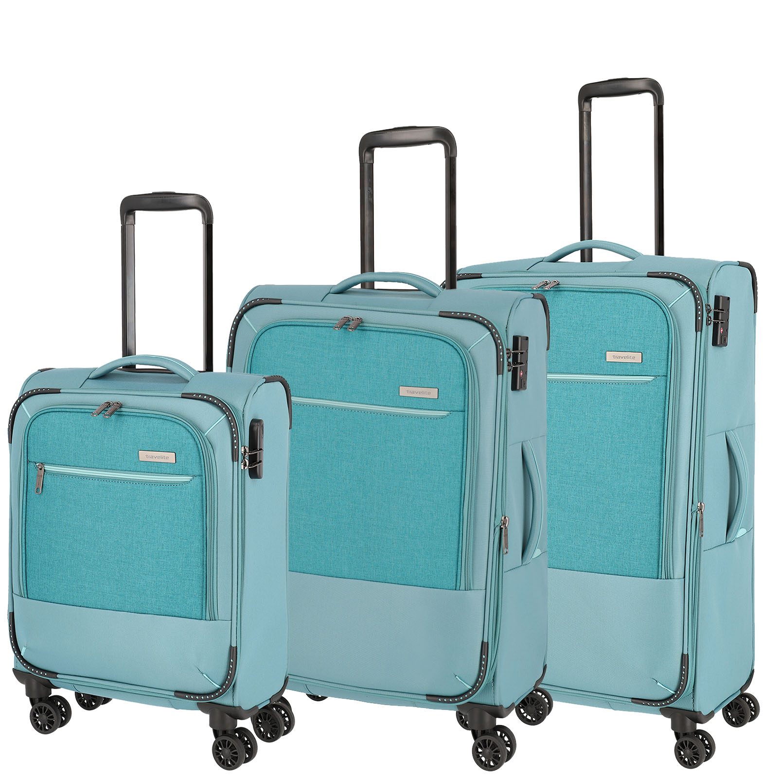 travelite-arona-3-tlg-trolley-set-aqua