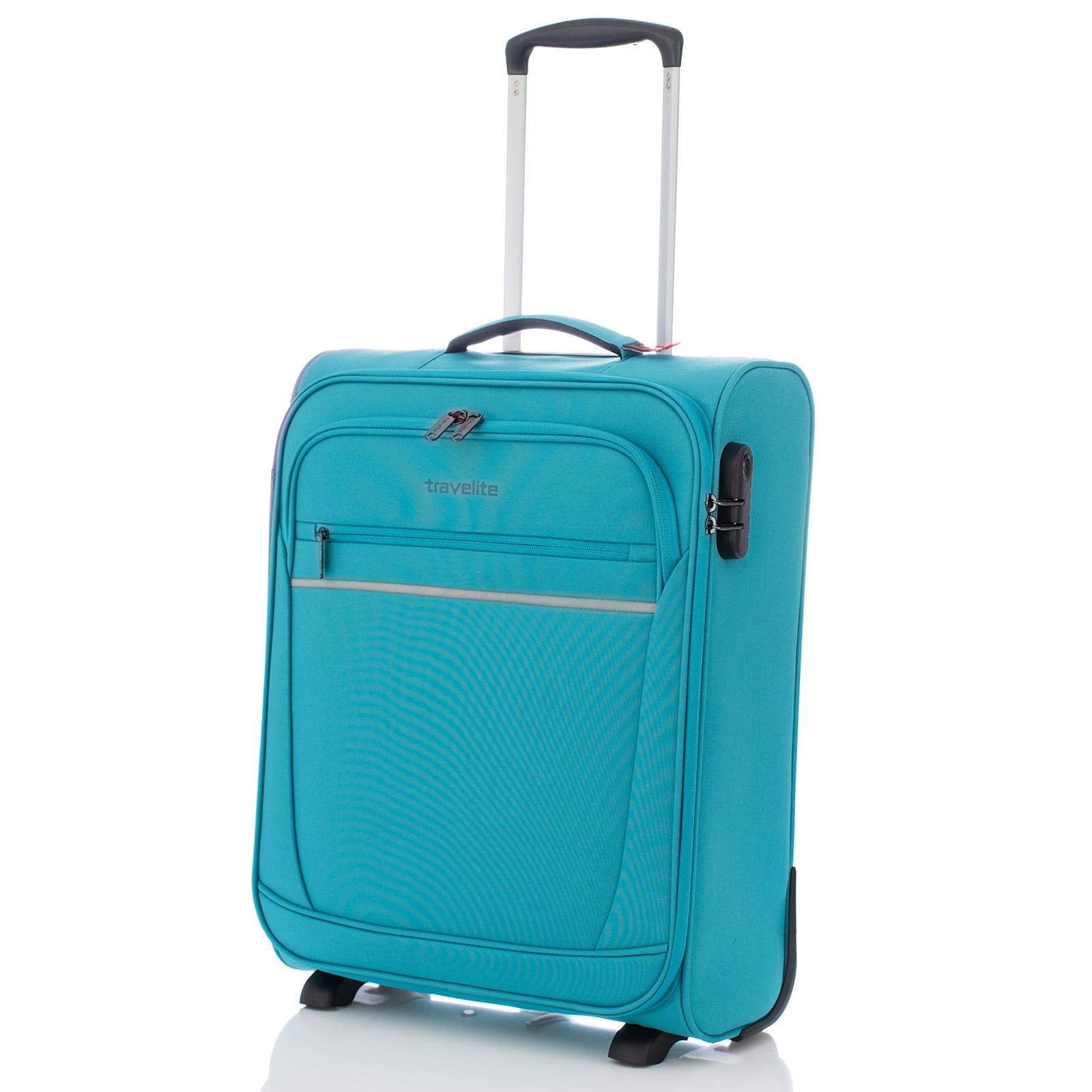 travelite-cabin-2-rollen-bordtrolley