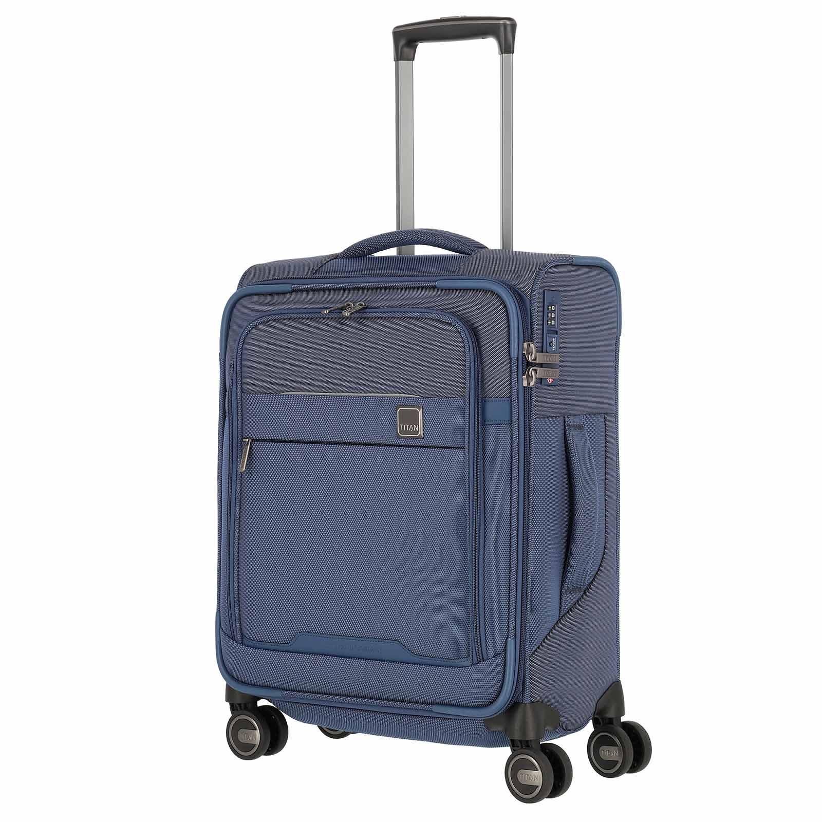 titan-prime-55cm-handgepack-trolle-navy