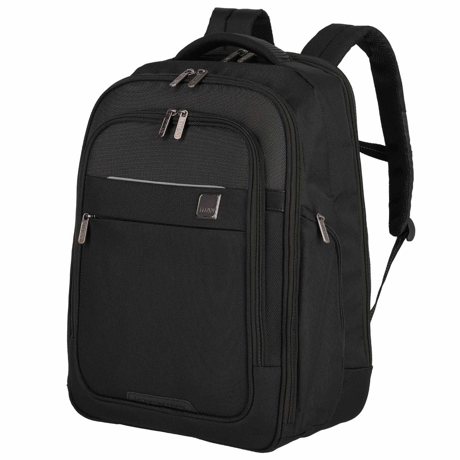 titan-prime-rucksack-schwarz