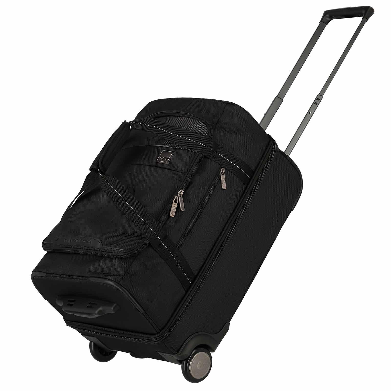 titan-prime-55cm-rollen-reisetasche-schwarz