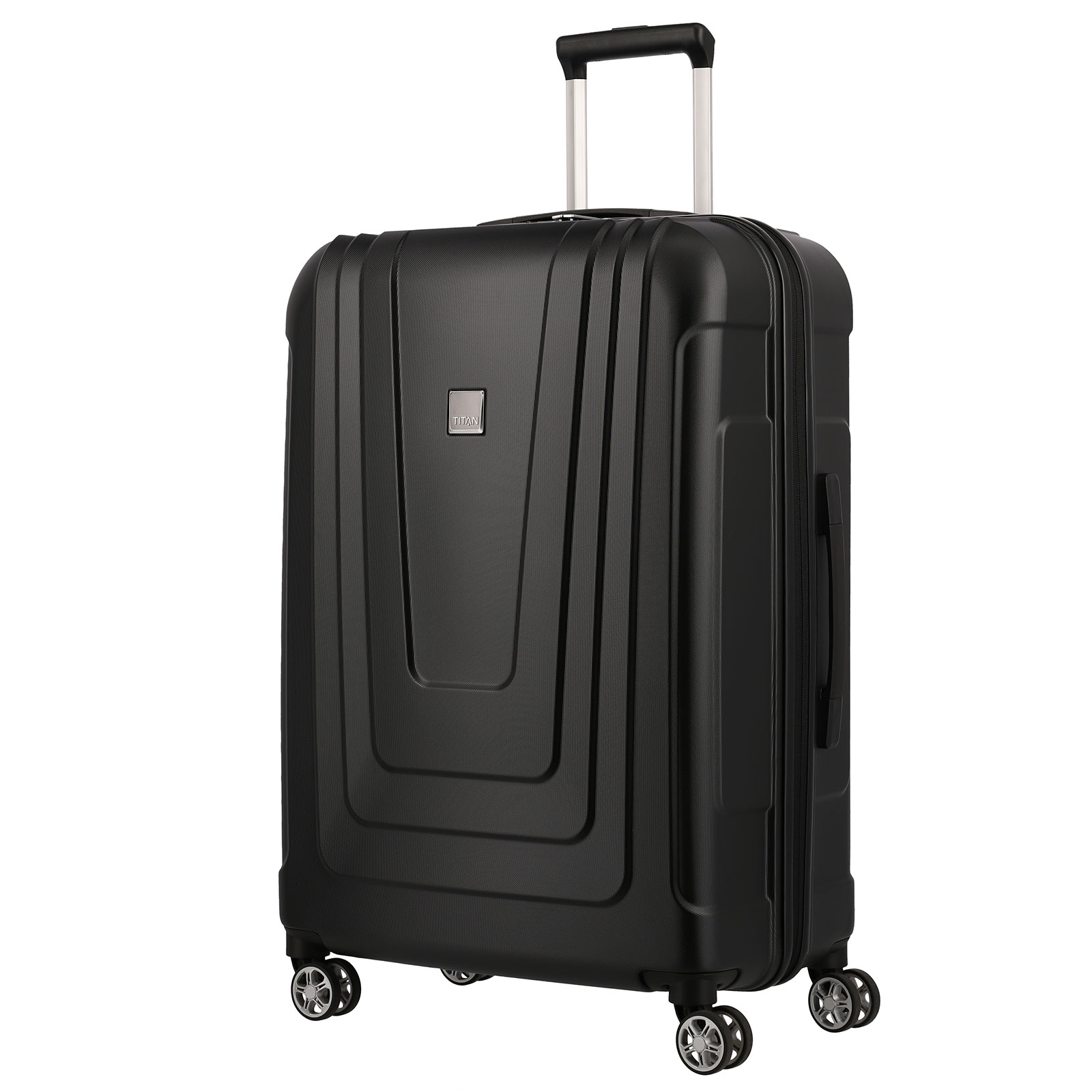 titan-x-ray-72cm-trolley-m-atomic-black