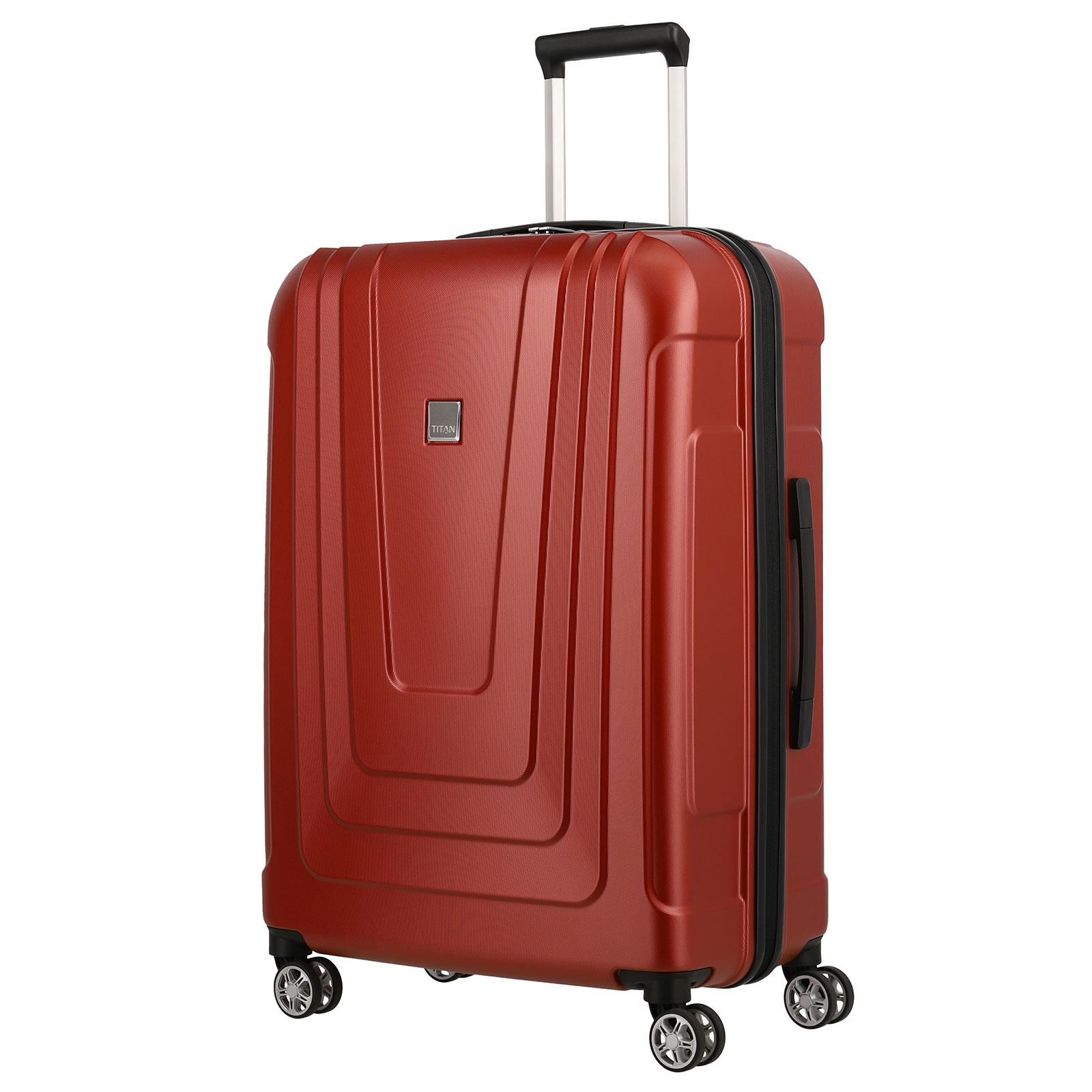 titan-x-ray-72cm-trolley-m-atomic-red