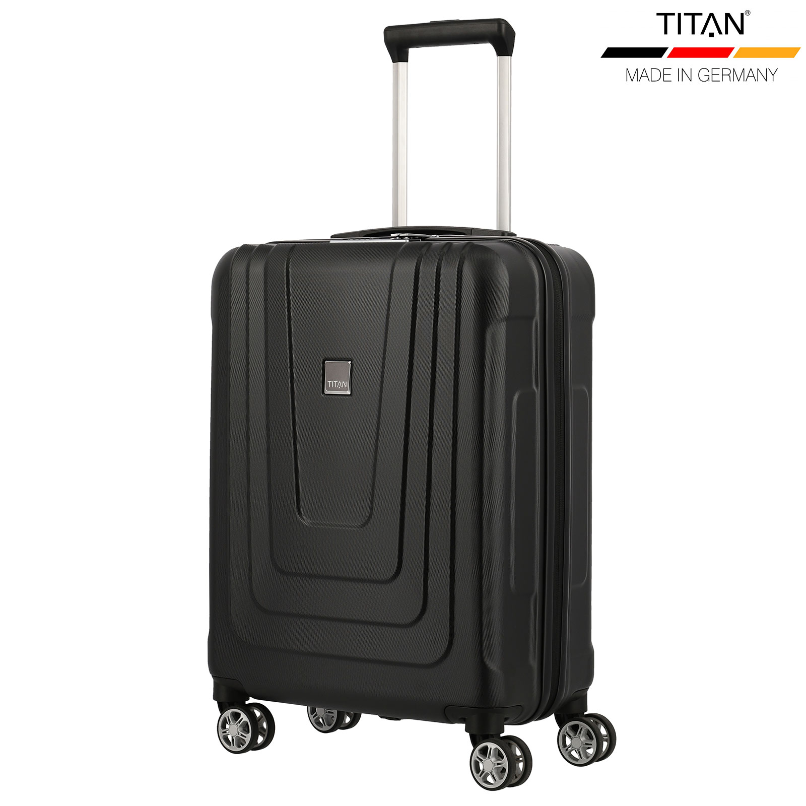 titan-x-ray-55cm-trolley-atomic-black