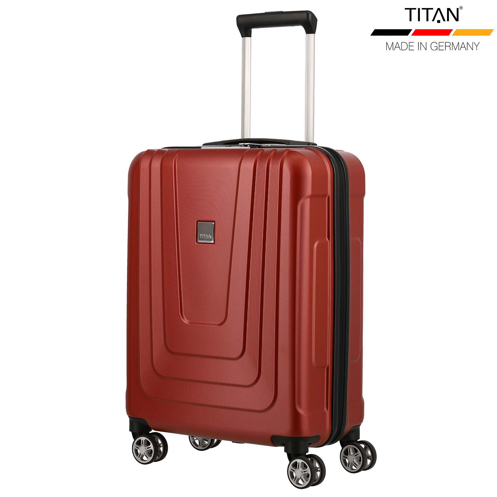 titan-x-ray-55cm-trolley-atomic-red