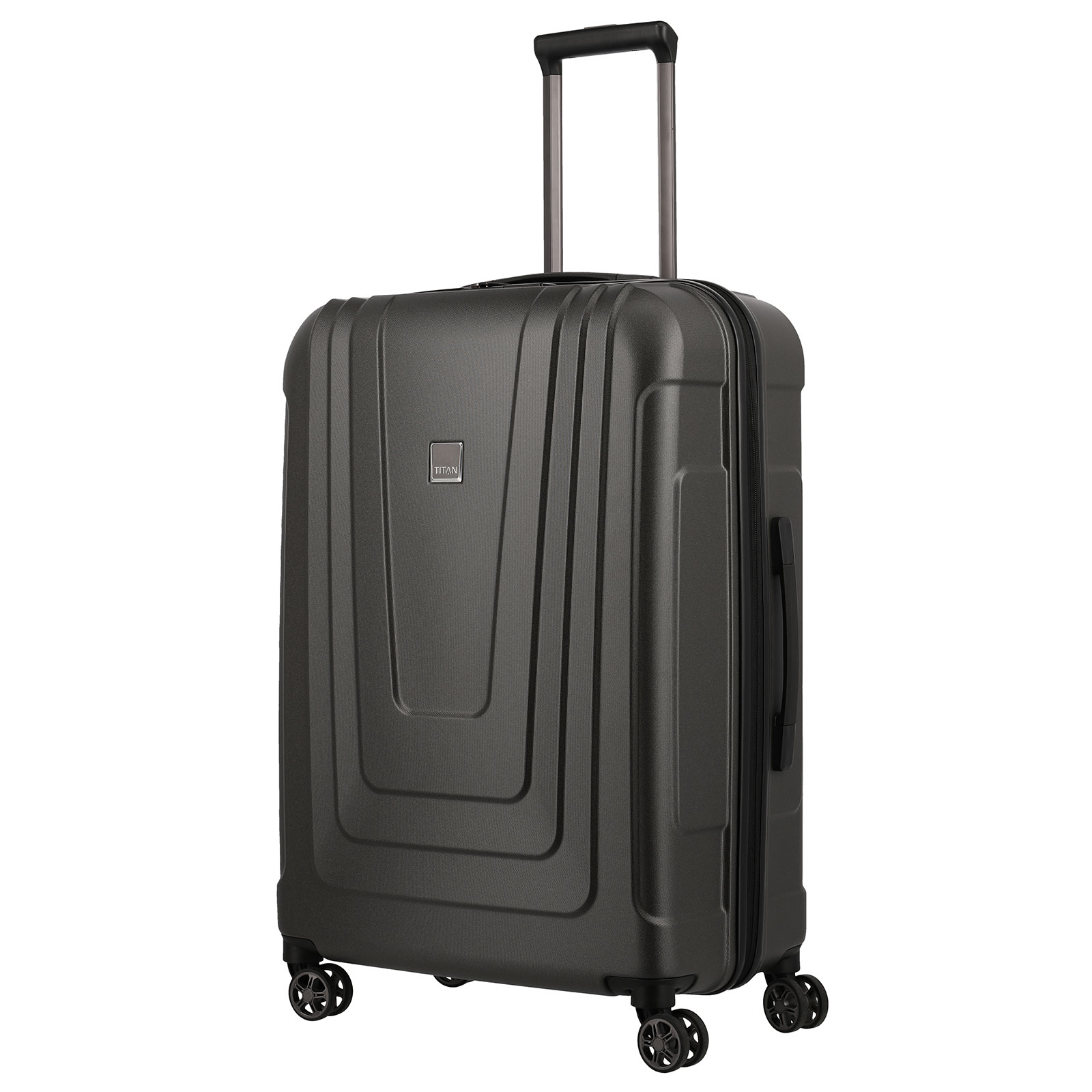 titan-x-ray-pro-72cm-trolley-m-atomic-steel