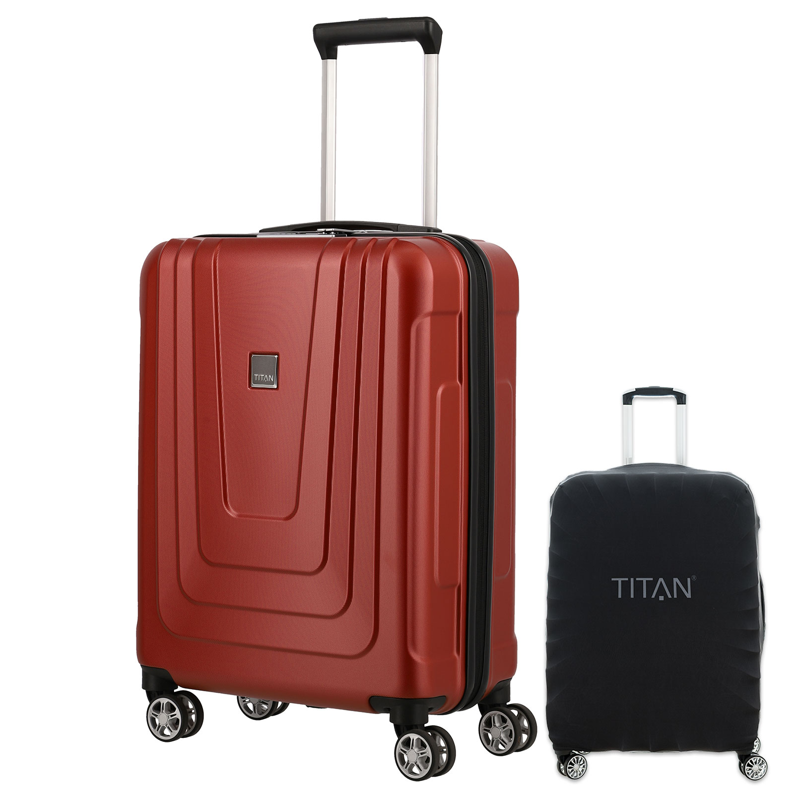 titan-x-ray-55cm-trolley-atomic-red-inkl-kofferschutz