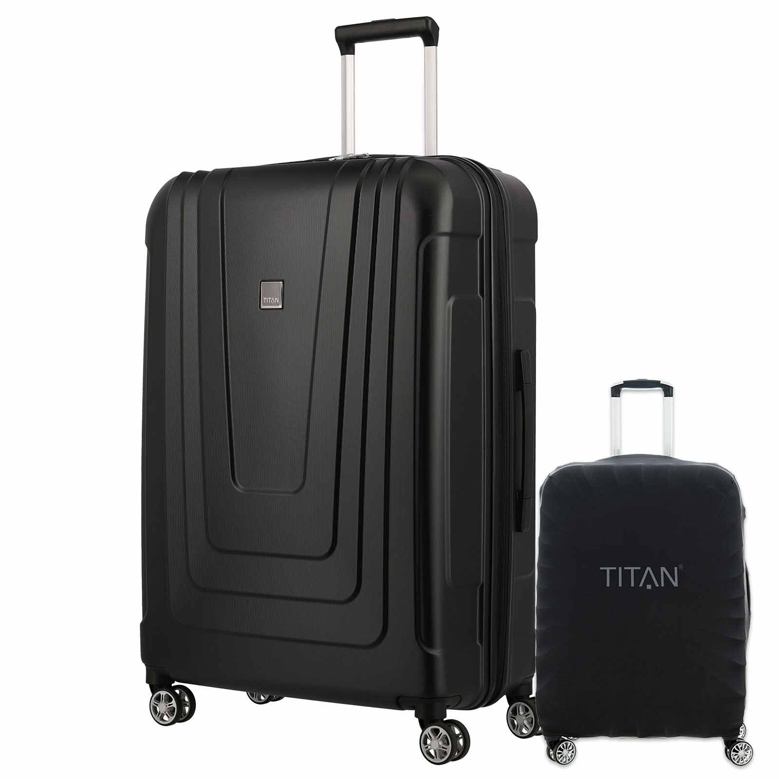 titan-x-ray-77cm-trolley-atomic-black-inkl-kofferschutz