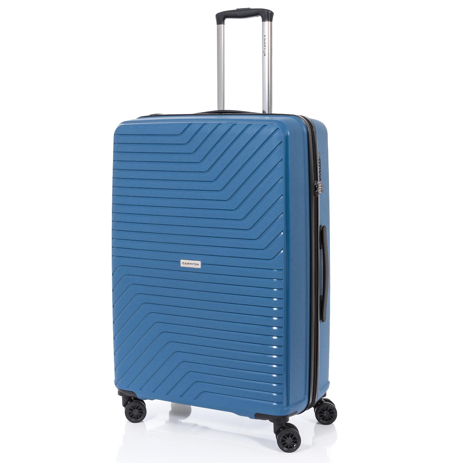 carryon-transport-78cm-hartschalen-trolley-blau