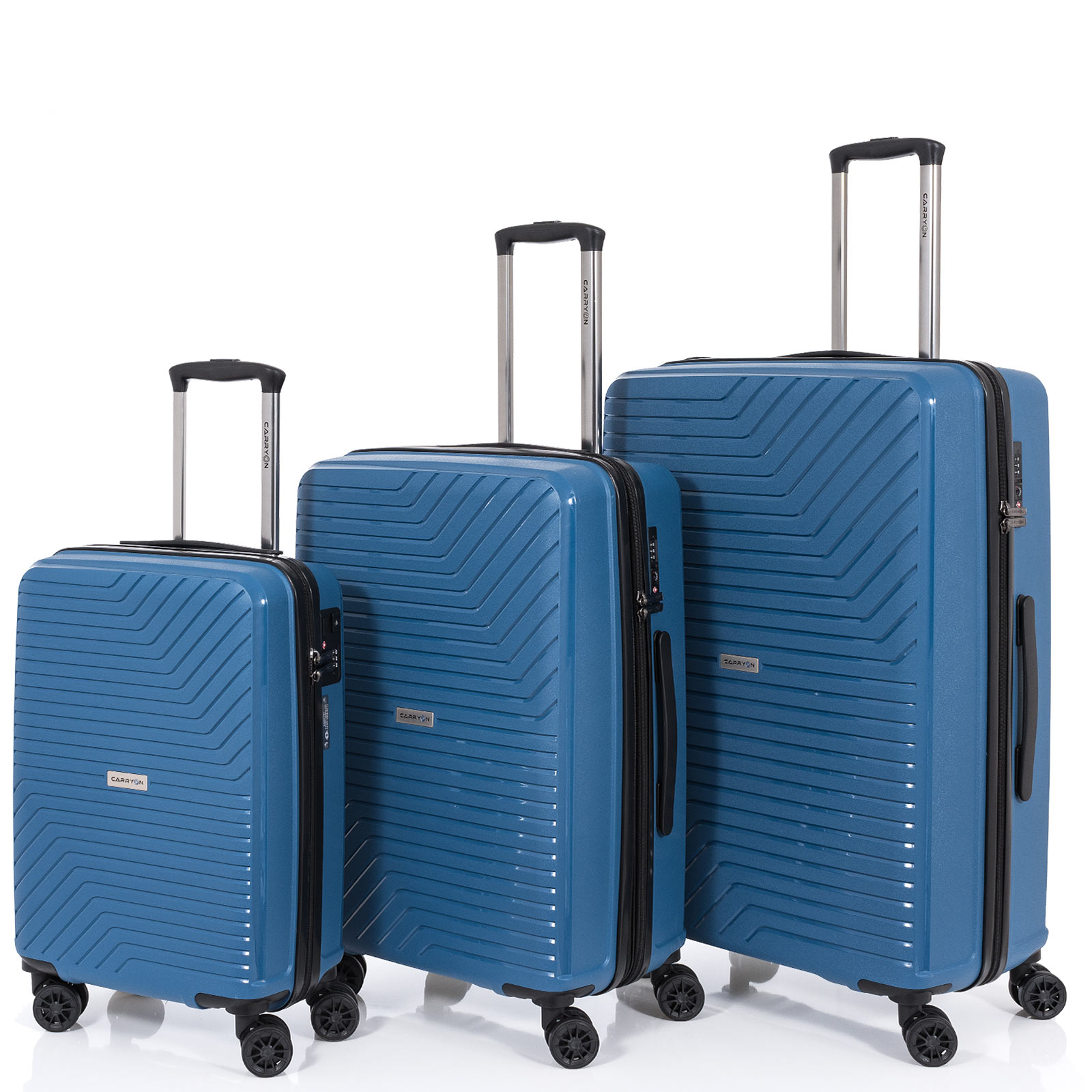 carryon-transport-3-tlg-hartschalen-koffer-set-blau