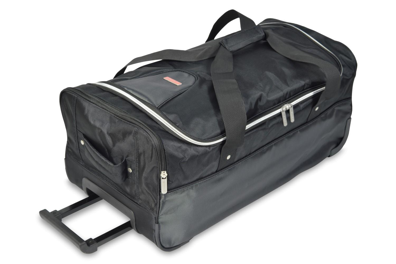 car-bags-reisetaschen-jaguar-f-type-coupe-2014-heute