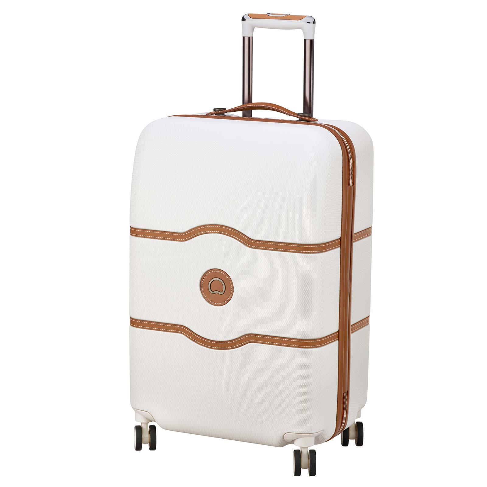 delsey-chalet-air-67cm-trolley-angora