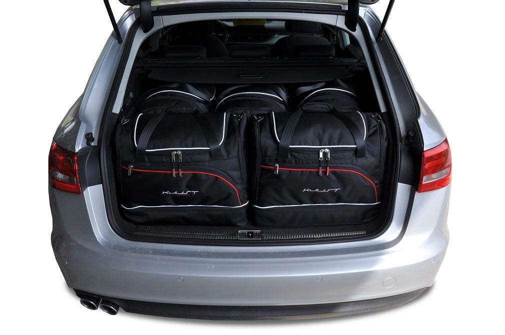 Audi A6 Allroad Quattro A6 C7 2012-2014