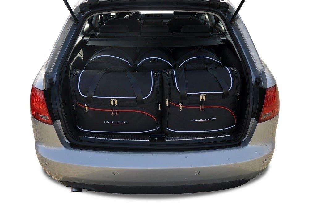 Audi A4 / S4 / RS4 Avant A4 Avant B7 2004-2008