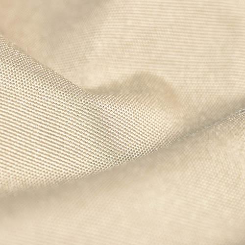 Farbe beige Material Plus