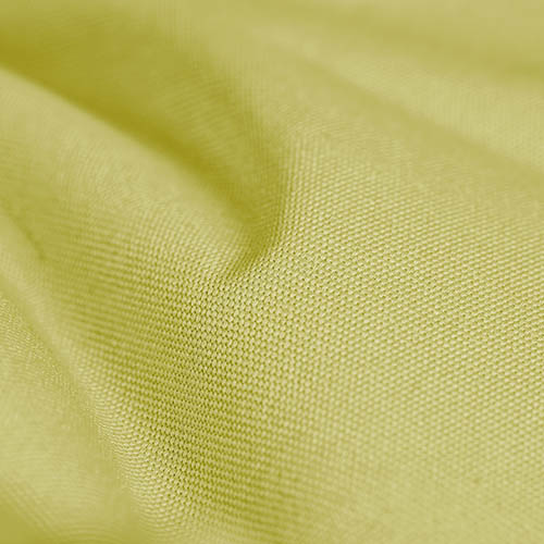 Farbe lime Material Plus