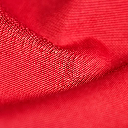 Farbe red Material Plus