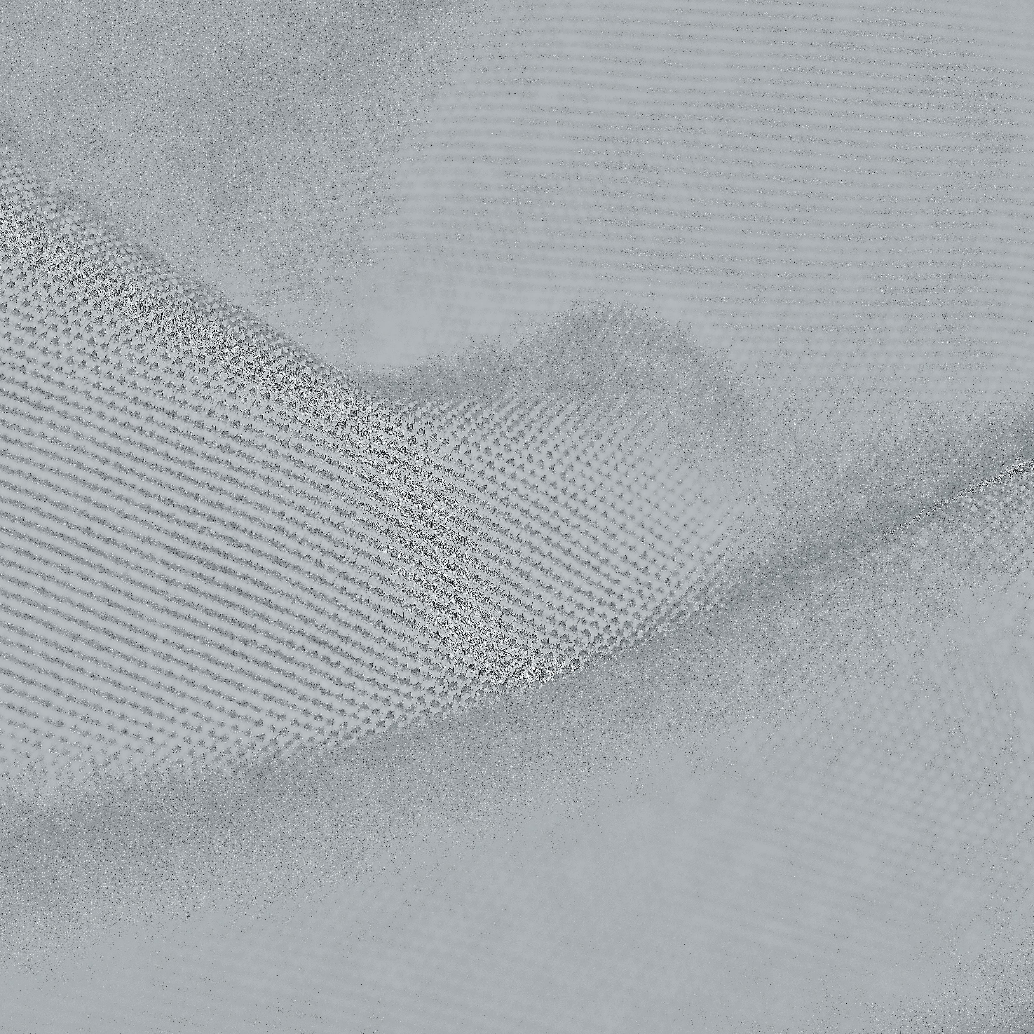 Farbe cool-grey Material Plus