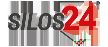 Silos24