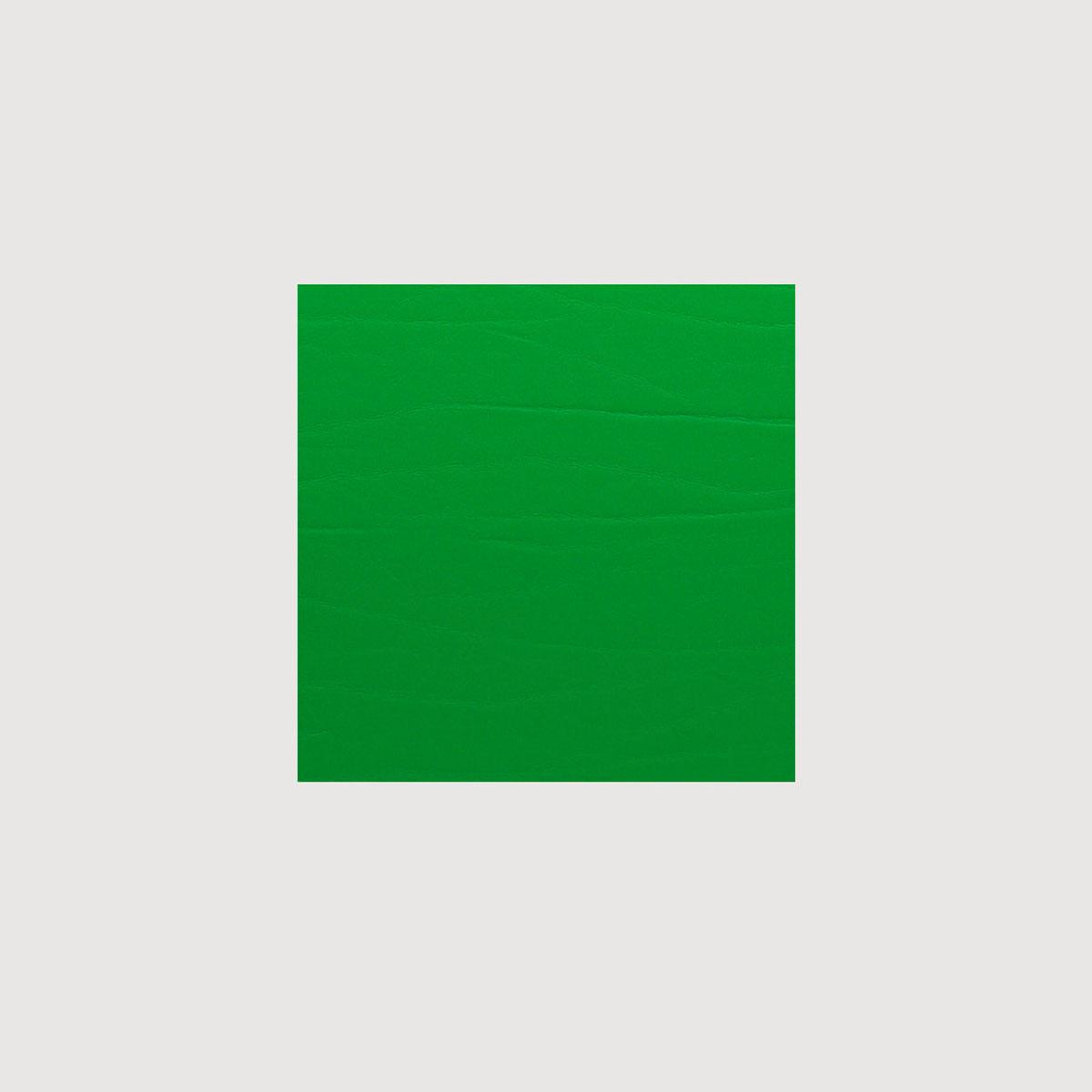 Leatherixx untersetzer aus recyceltem leder 10 x 10cm von daff Carrelage 10 x 10